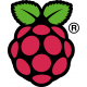 a_Raspberry Foundation