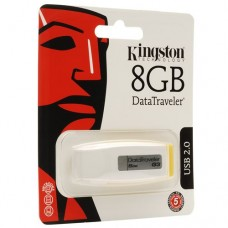 Kingston 8Gb Data Traveler