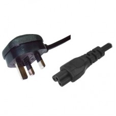 IEC C5 Power Cable