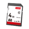 4GB Innodisk SDHC Cards