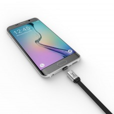 XMAG Magnetic Micro-USB Cable