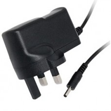 MiraBox Power Adapters