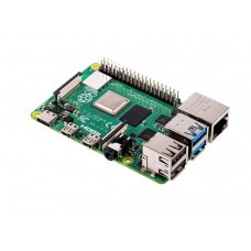 RPi 4 4GB Board (2019)